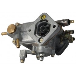 Remanufactured carburetor 28 IMB