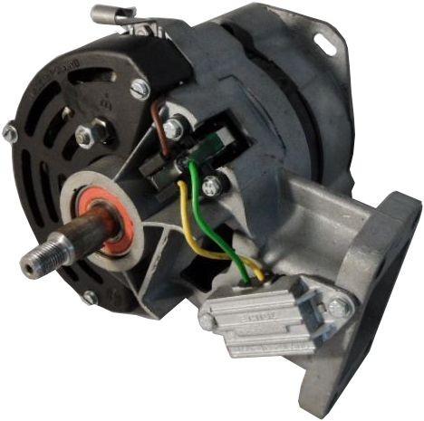 remanufactured alternator ricambifiat com Rolls Royce Alternator Wiring